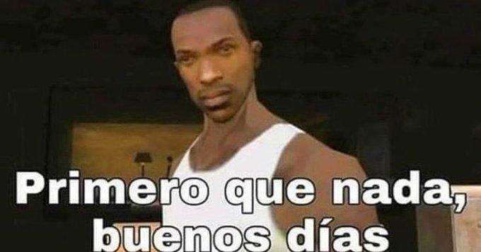 Valen On Twitter Funny Spanish Memes Stupid Memes Cute Memes