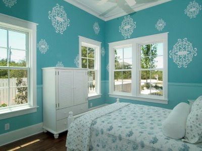 Affairwithcolor Tiffany Blue