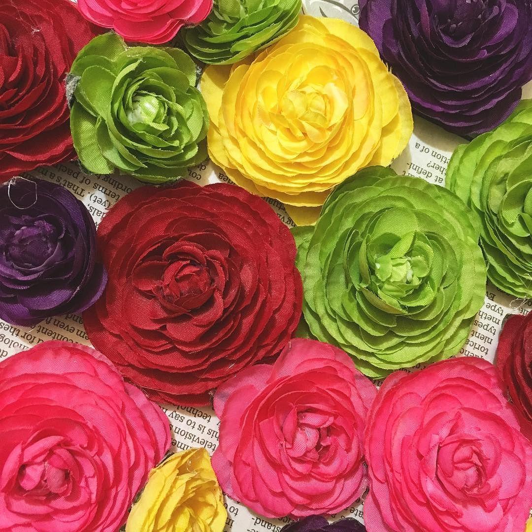 #crafty  by sigbrigett