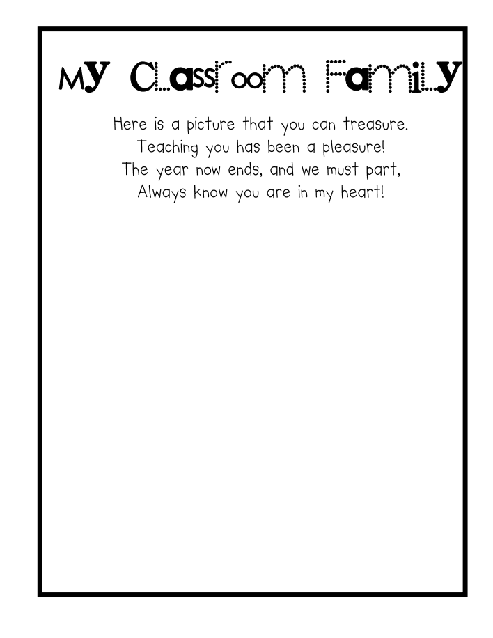photo regarding Preschool Memory Book Printable identified as Kindergarten_memory_e book.pdf Instruction Designs Preschool