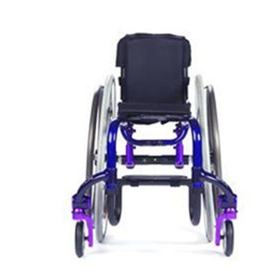 Our Wide Range Of Hand Controls Enable Disabled Drivers A Control And That Is Difficult To Imagine Re Wheelchair Van Wheelchair Accessories Online Accessories