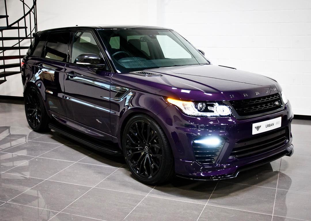 Instagram range rover sport classic car insurance land