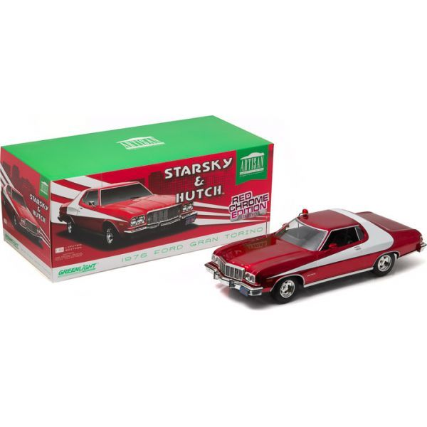 Pin On Diecast Cars