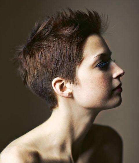 Welche Frisur steht mir? | Welche frisur steht mir, Medium