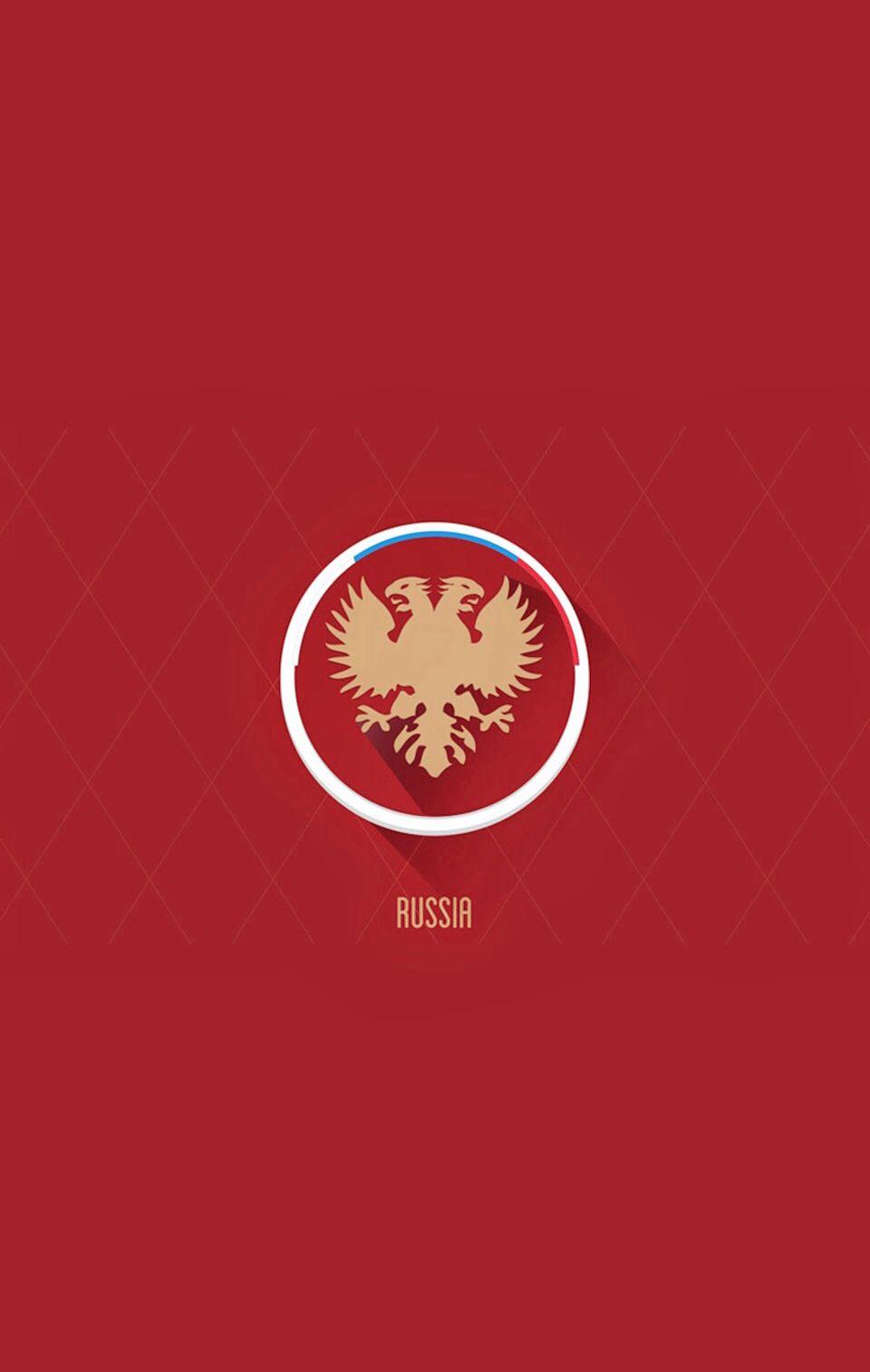 World Cup Russia Fondo De Pantalla Para Telefonos Dragon Ball Z Fondos De Pantalla