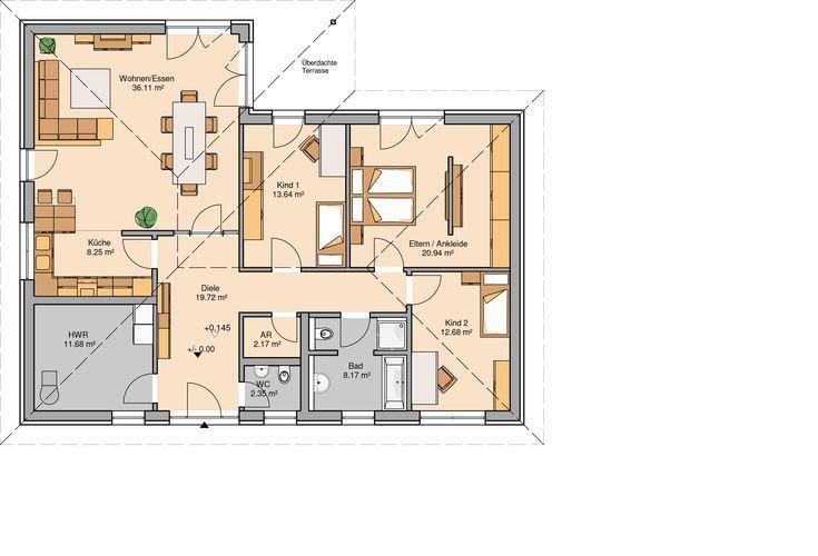 h user pinterest barrierefreies bauen kern haus und barrierefrei. Black Bedroom Furniture Sets. Home Design Ideas