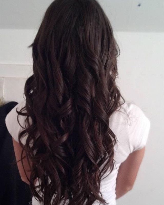 Steal That Hair Stylegorgeous Long Locks Clip In Hair Extensions