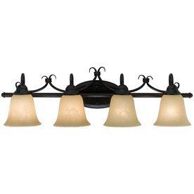 Vanity Light Bel Air Lighting