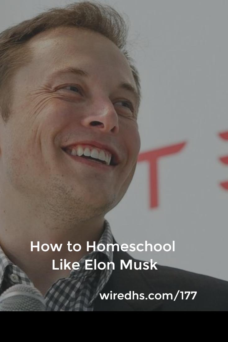 Elon Musk Png