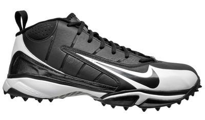 Cleats Shoes Nike 58 Air Destroyer New Speed Turf Mens Football lFKJ1c