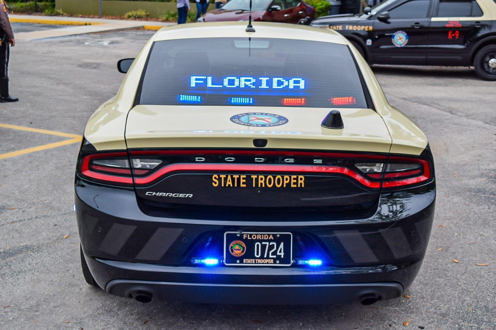 Pin by Cody Jo Olson on Florida Highway Patrol Vehicles