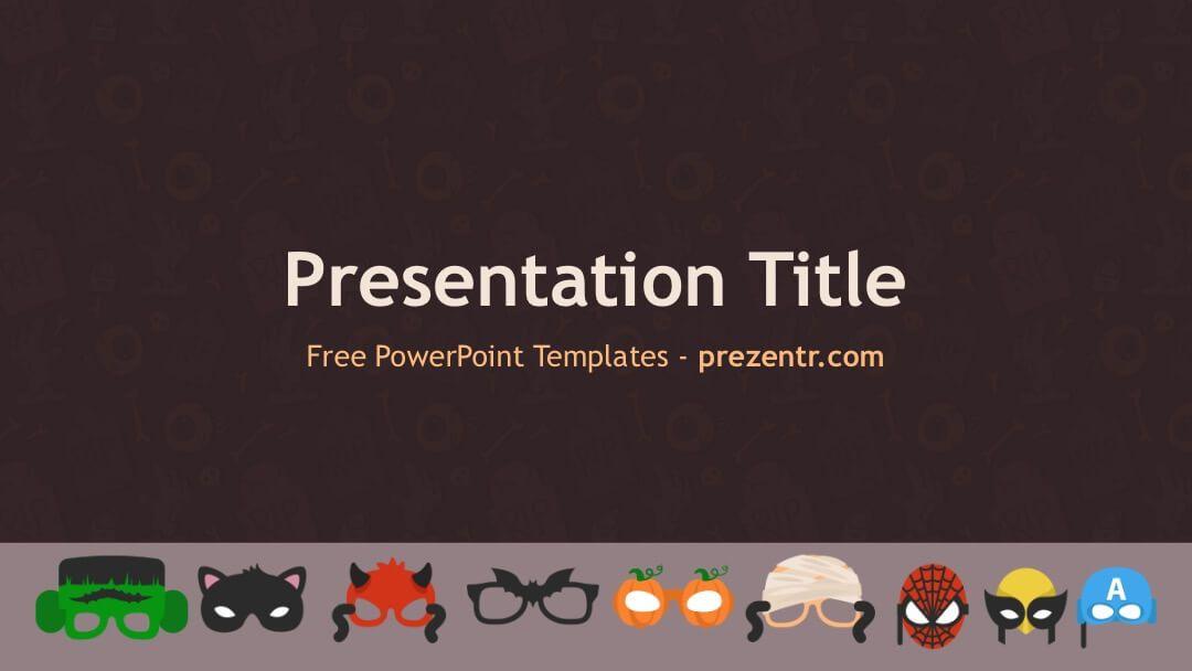 Louis Vuitton PowerPoint Template PowerPoint Templates Pinterest - football powerpoint template