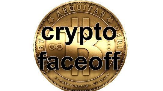 vaix bitcoin)