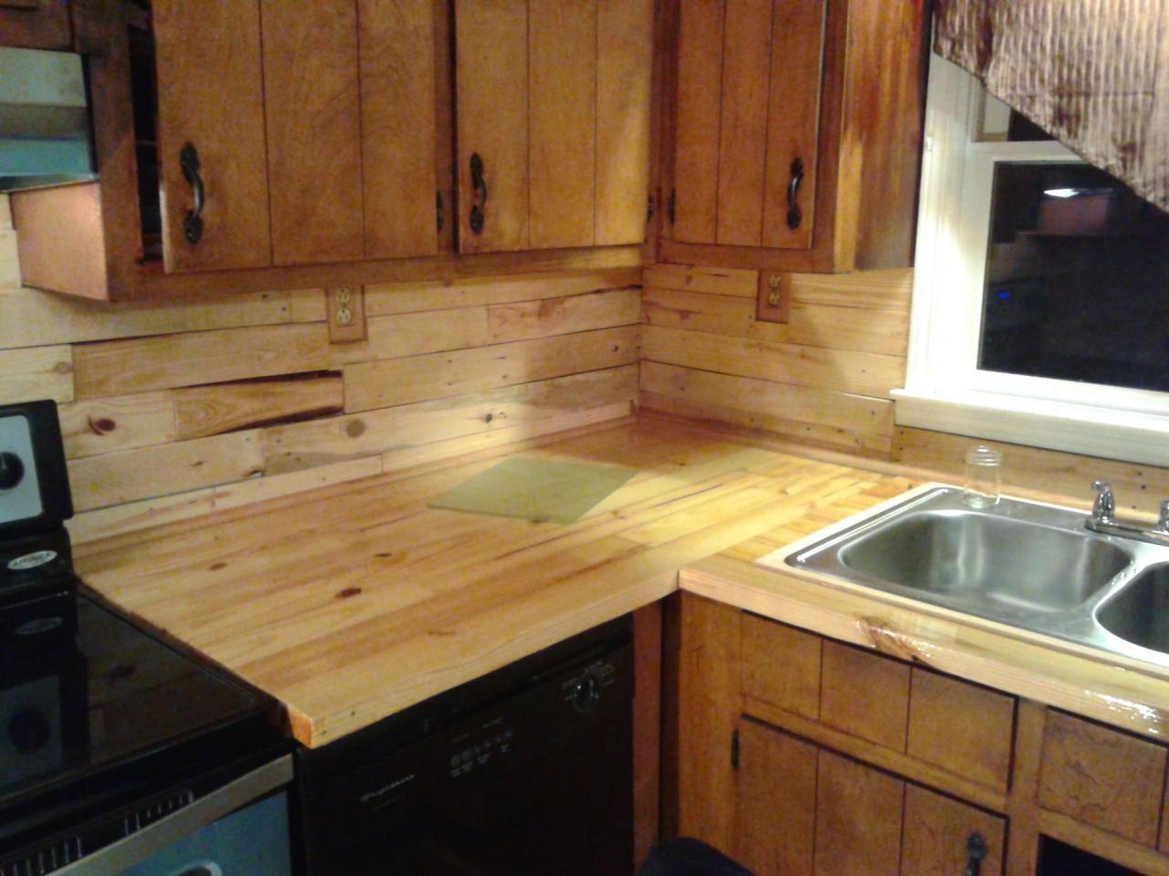 Photo 320133302 Large Jpg 1280 960 Retro Kitchen Appliances