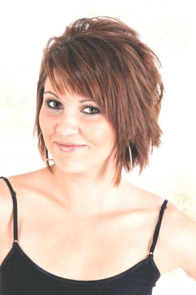 Fantastische Frisuren Kinnlang Stufig, #Fantastische #