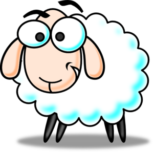 funny sheep clip art blog pinterest funny sheep clip art and rh pinterest com au clipart of sheet music clipart of ships