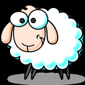 funny sheep clip art blog pinterest funny sheep clip art and rh pinterest com au clip art of shipwrecks clipart of sheepshead