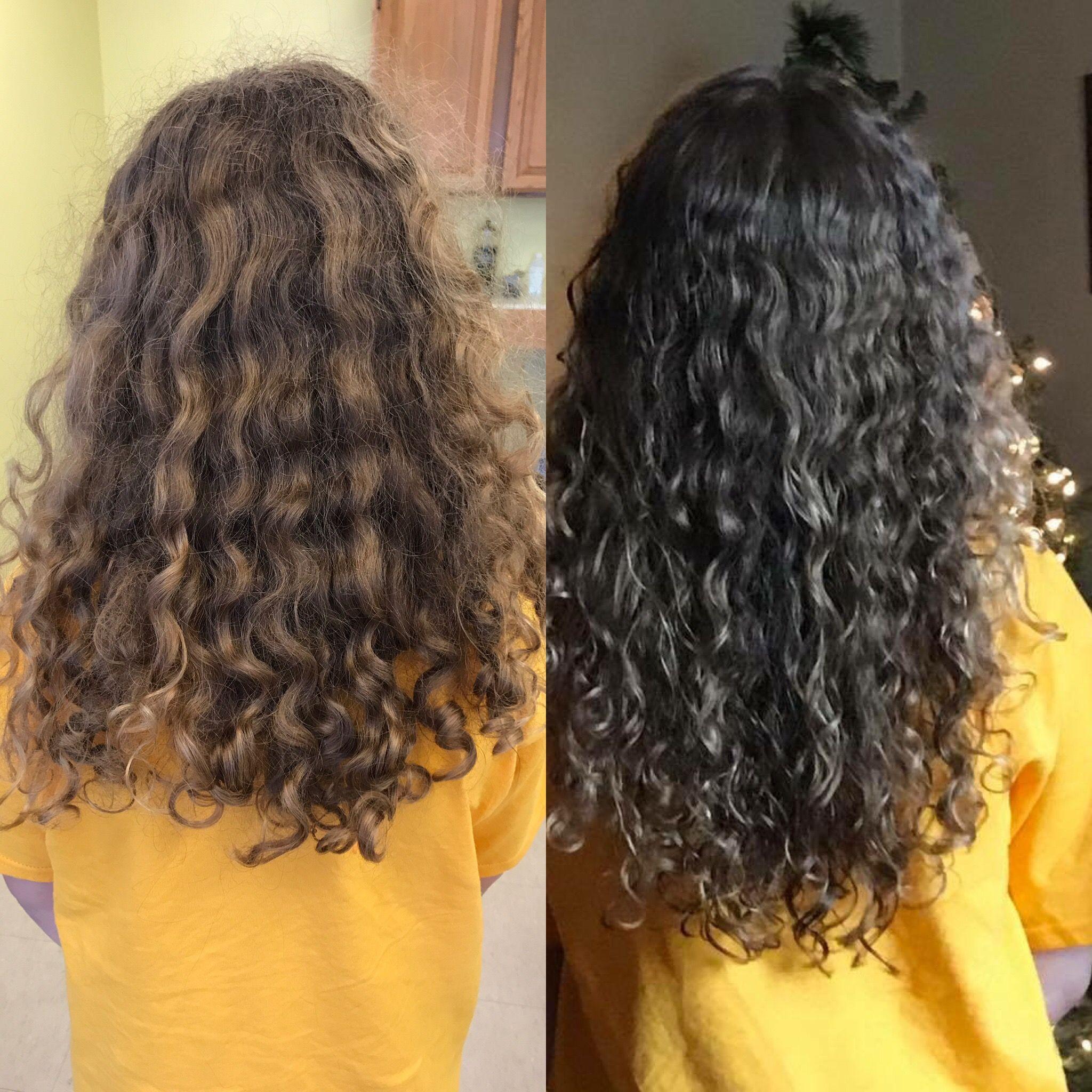 Hair Loss Cure Monat Hair Hair Growth For Men Dramatic Hair