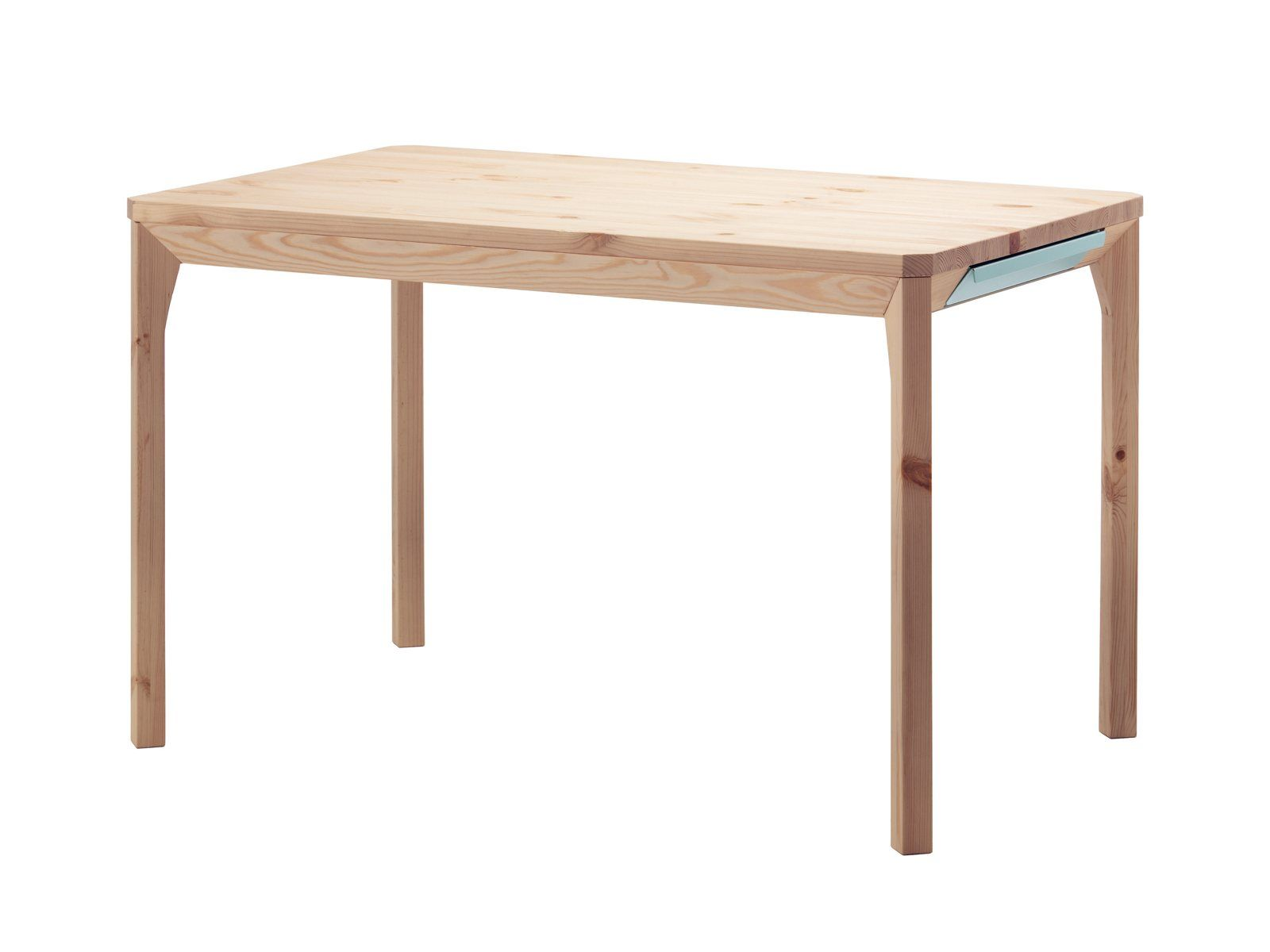 Ps 2014 Table By Mathias Hahn For Ikea Up Interiors Ikea Ps