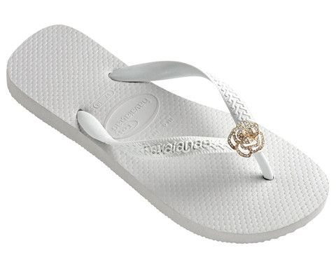 5c34070a23ea2 Crystal Rose – Dini s Los Angeles Baby Sandals