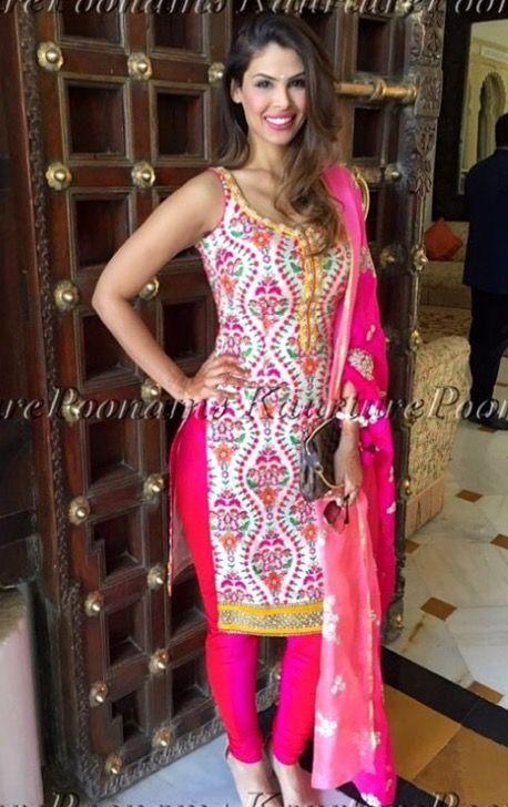 af149858 Pinterest: @pawank90 … | wedding ideas | India…