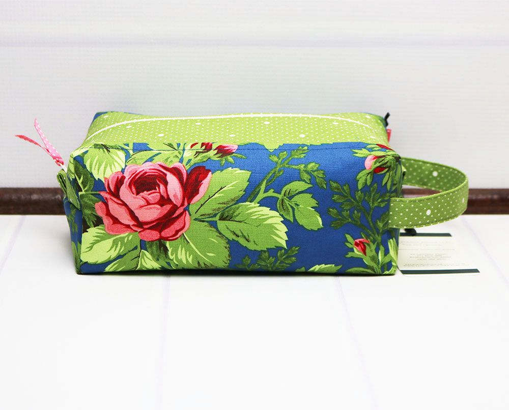 493afdeb53 Bag Accessories · Etsy Seller · Brand new today https   etsy.me 2S0xXj5   bagsandpurses  toiletryboxpouch