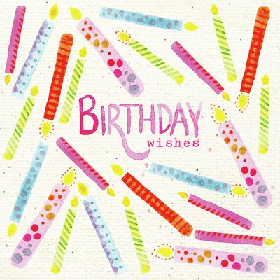 watercolour-painted-floral-birthday-candles-lizzie-preston-jpg