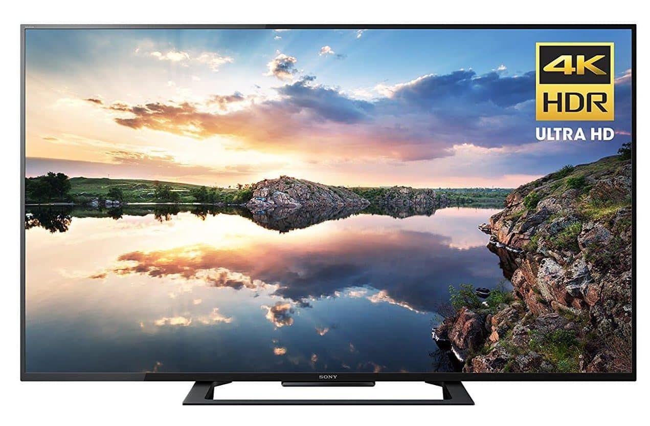 Top 10 Best 50 Inch Smart Tvs For Home In 2020 Buyer S Guide 4k Ultra Hd Tvs Smart Tv Ultra Hd Tvs