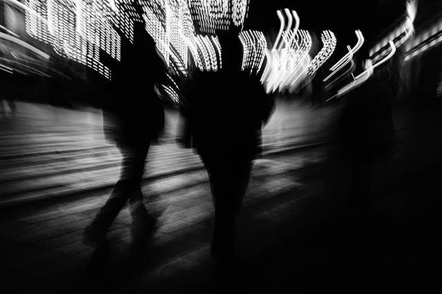 Rush. #street #pierrepichot #fineart #print #monochrome #urban #streetphotography #streetlife #blackandwhite #streetphotographers #bnw_legit #worldstreetfeature #wearethestreet #SPiCollective #everybody_street #streetphotoawards #bnw_planet #streetphoto_bw #silvermag #street_bw #streetleaks #bnw_demand #fromstreetswithlove  #ourstreets #life_is_street #friendsinBnW #bnw_rose #ig_street #ig_france