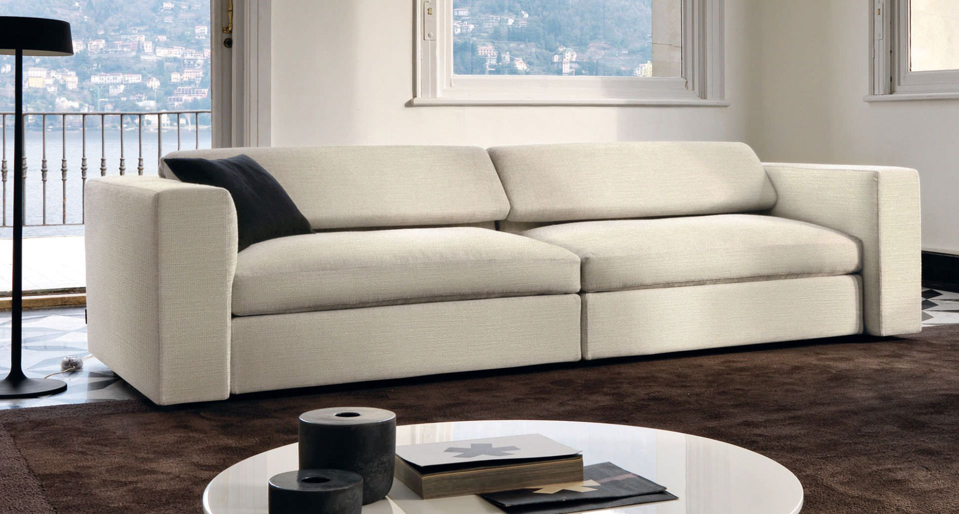 Hardware Top 10 Best Reclining Sofa