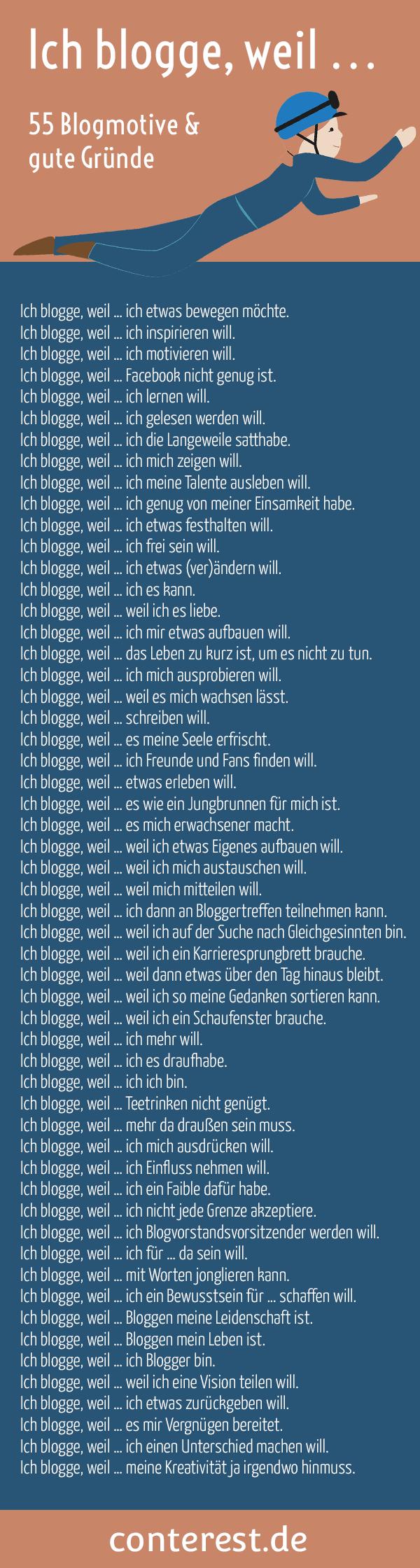 Nett Schreibe Ein Gutes Lebensziel Zeitgenössisch - Beispiel ...