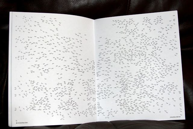 Extreme Dot To Dot Printables
