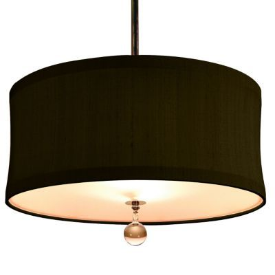 Audrey Pendant By Stonegate Designs 867 For The 18 Nook