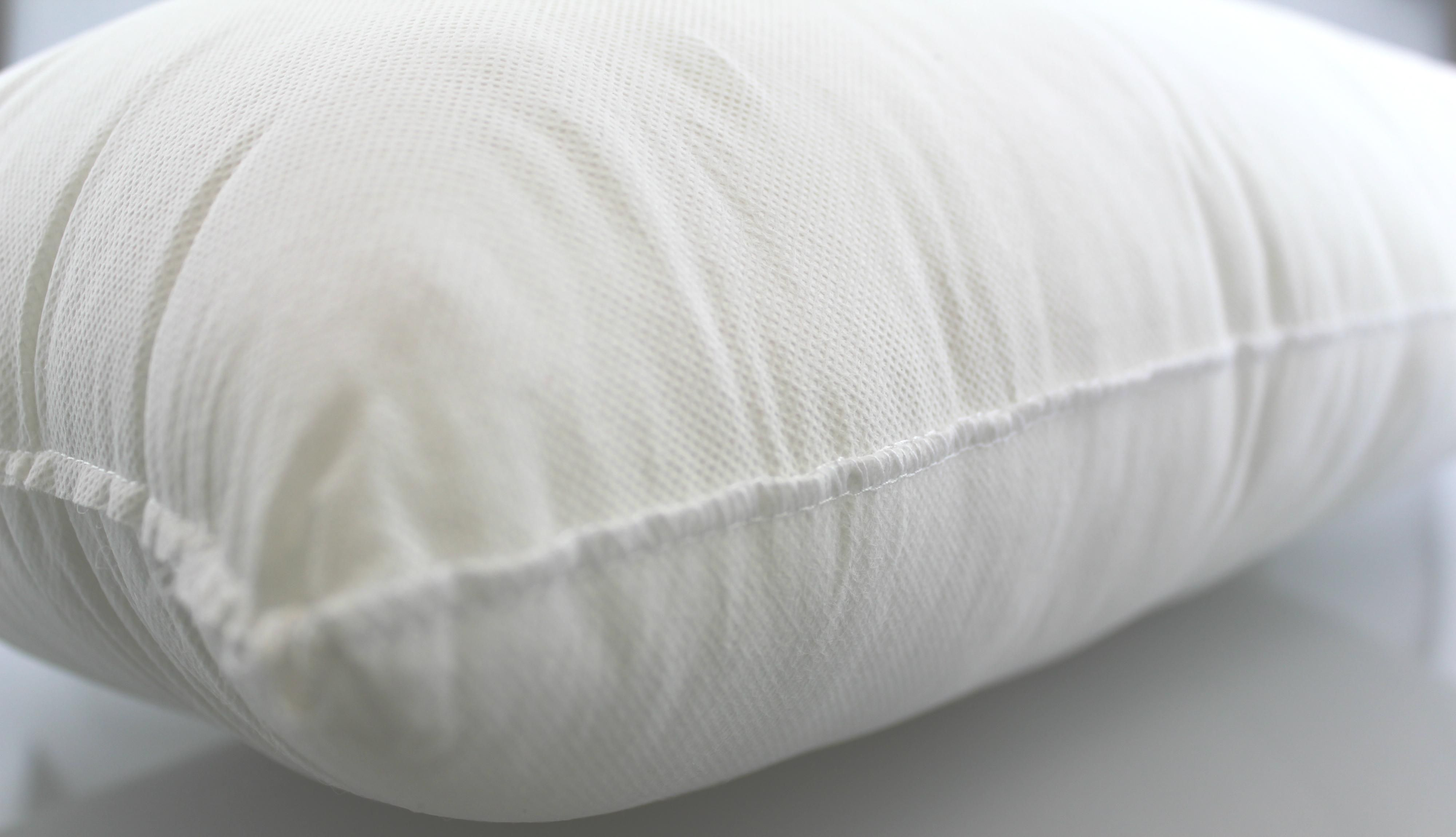 pillow cushion luxury linens st our gen products forms bedding pillows ve decorativepillows decorative