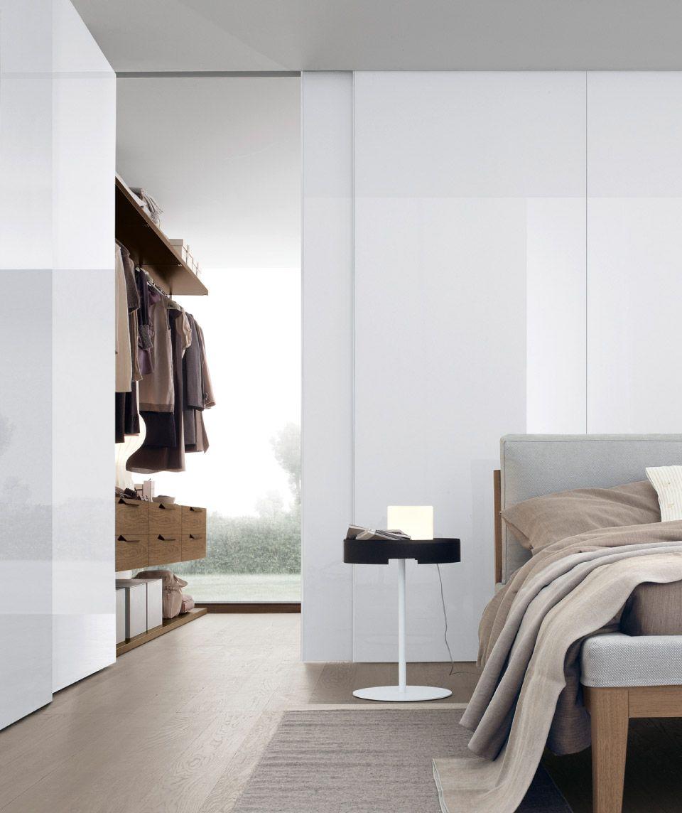 Jesse spa mobili arredamento design plurimo wardrobe for Mobili spa