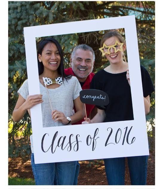 #graduationparties
