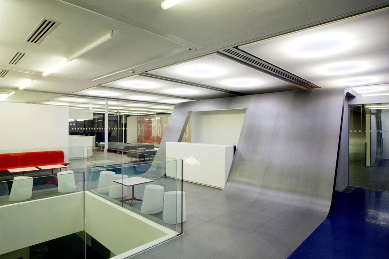 office design blogs. #design #architecture #office Office Design Blogs S