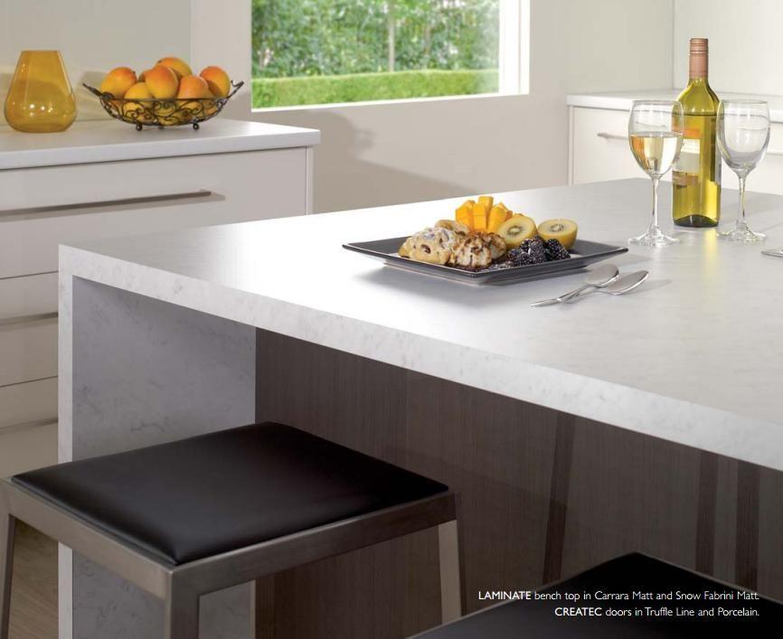 Laminex | cocinas in 2019 | Kitchen, Kitchen wallpaper, Kitchen benches