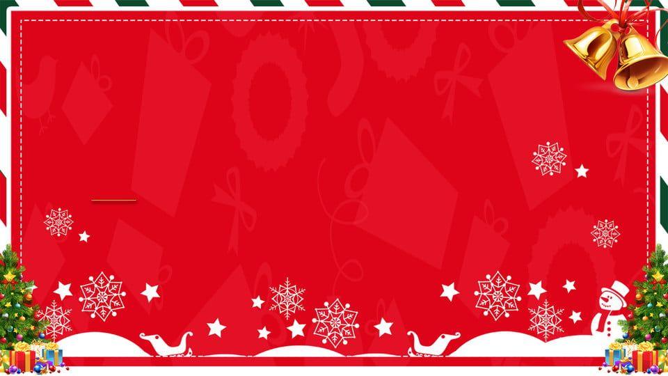 Fondo De Publicidad De Navidad Fresca Ilustracion De Navidad Fondo De Ano Nuevo Navideno