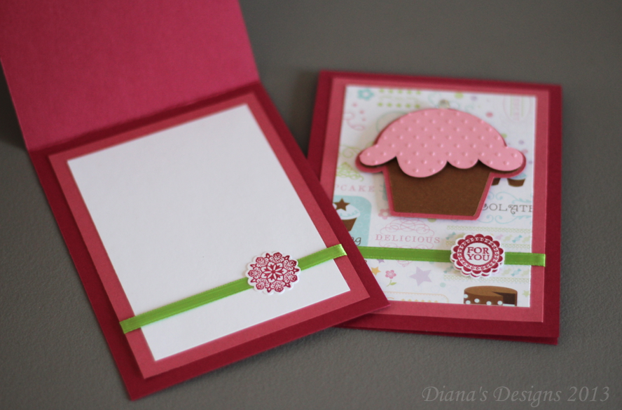 Card Making Ideas Teachers Day Part - 36: Gallery For U003e How To Make Handmade Greeting Cards For Teachers Day