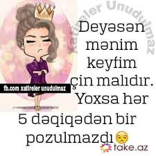 Xatireler Unudulmaz Sizler Ucun Profil Sekileri Take Az Aznetdə ən Real Kollektiv 2017 Azeri Mp3 2017 Turk Mp3 2016 Xarici Memes Instagram Ecard Meme