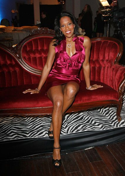 Apologise, but, Regina king hot naked all
