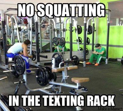 Pin On I I I I Workout