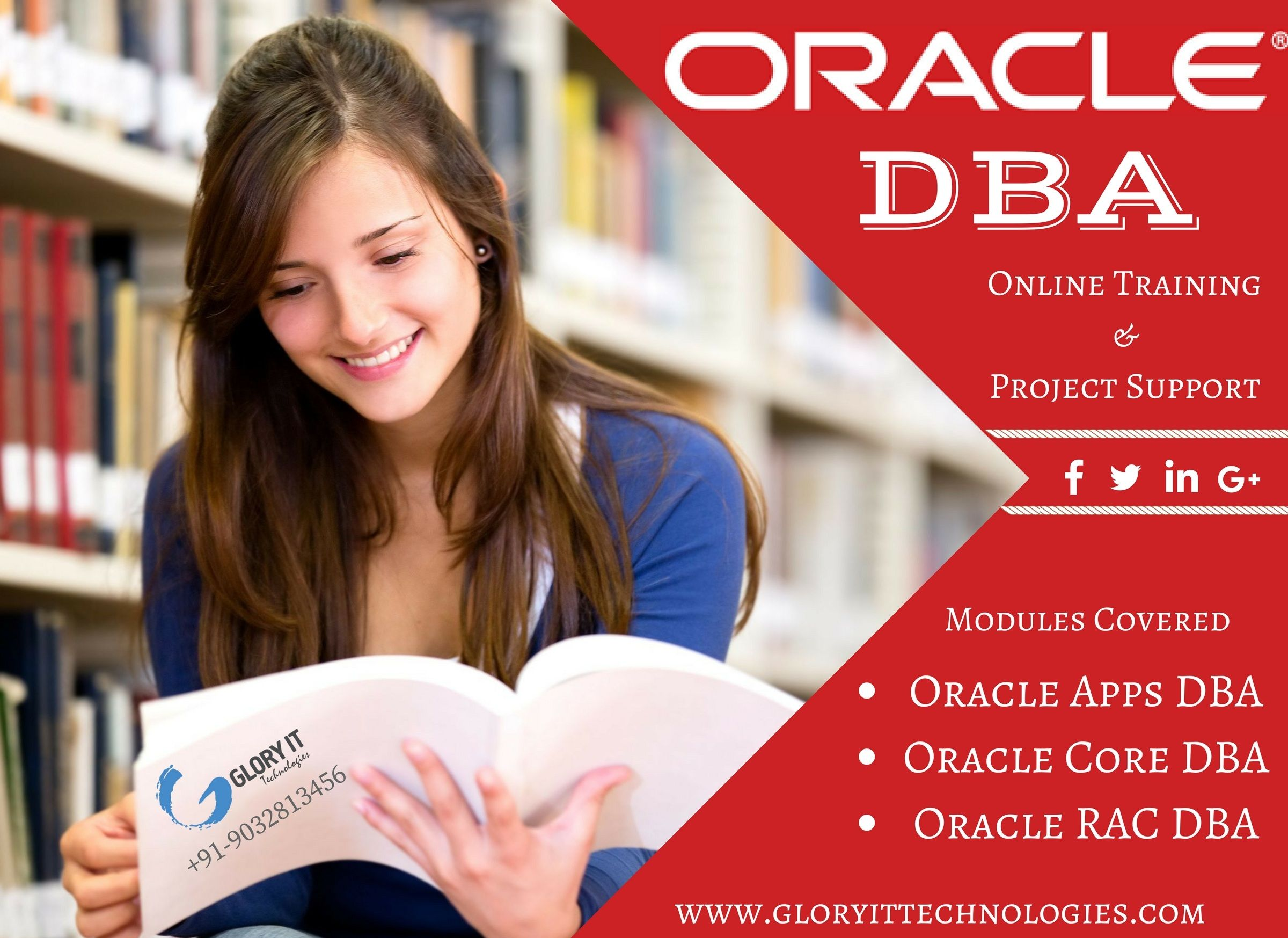 Pin by Lyny Florence on Oracle College application essay