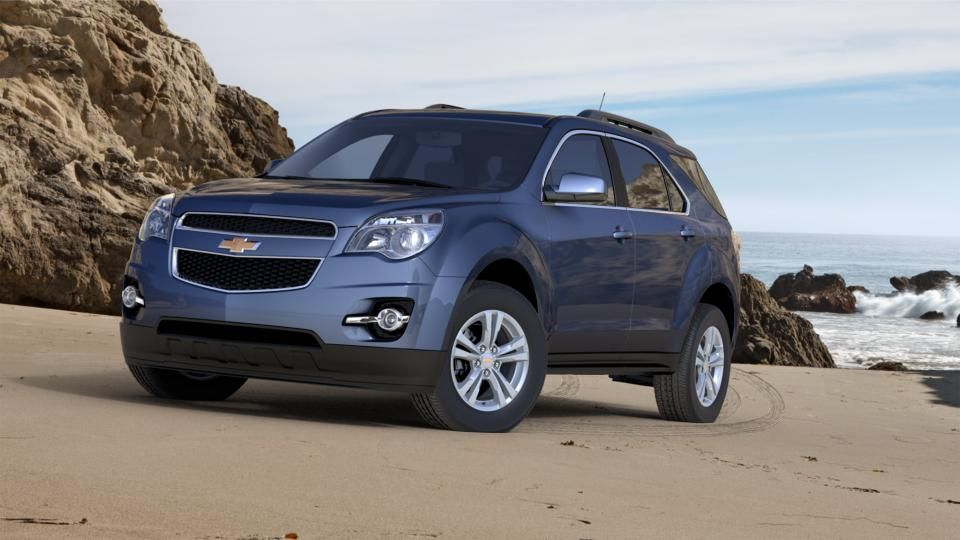 2014 Chevy Equinox Colors Blue 2013 Chevy Equinox Atlantis Blue