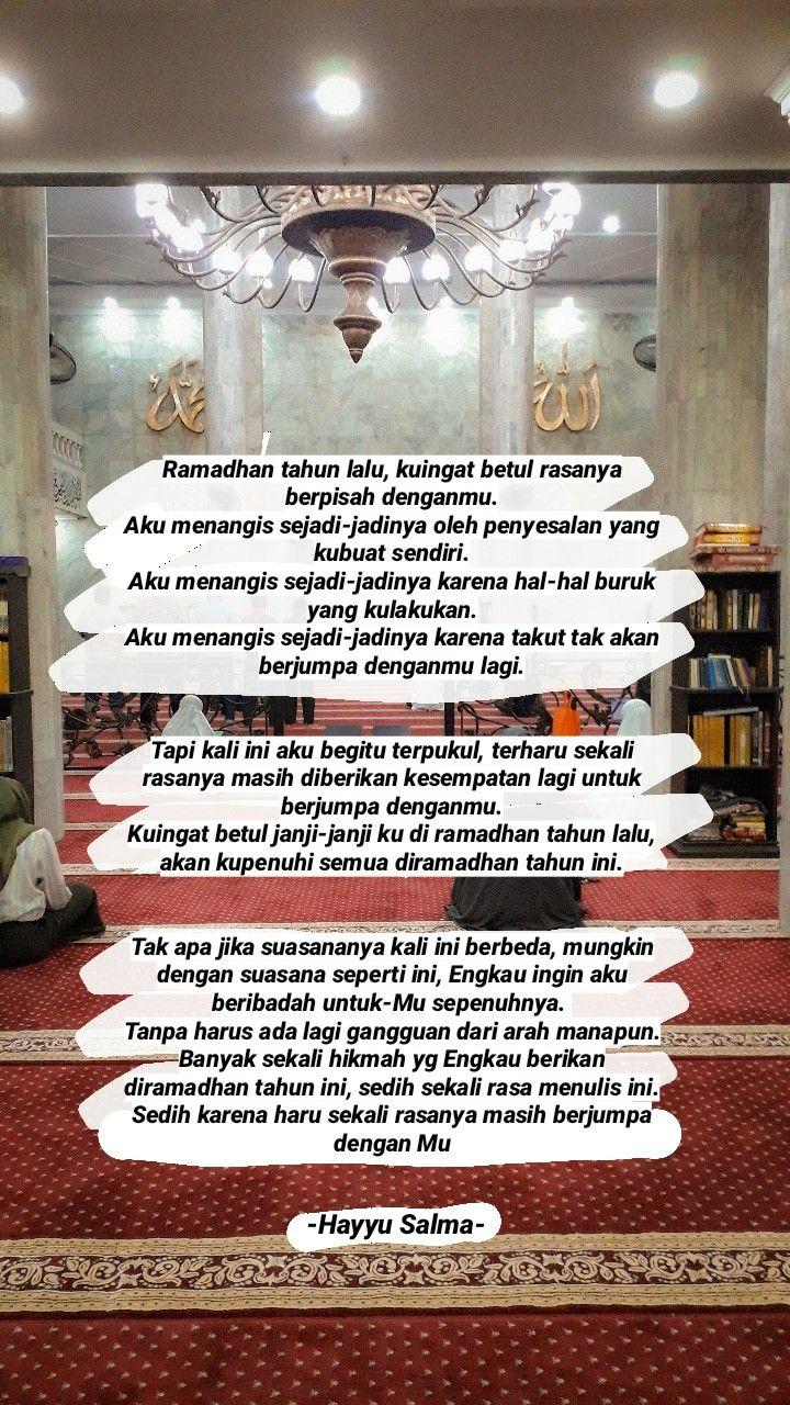 Pin Di Islamic