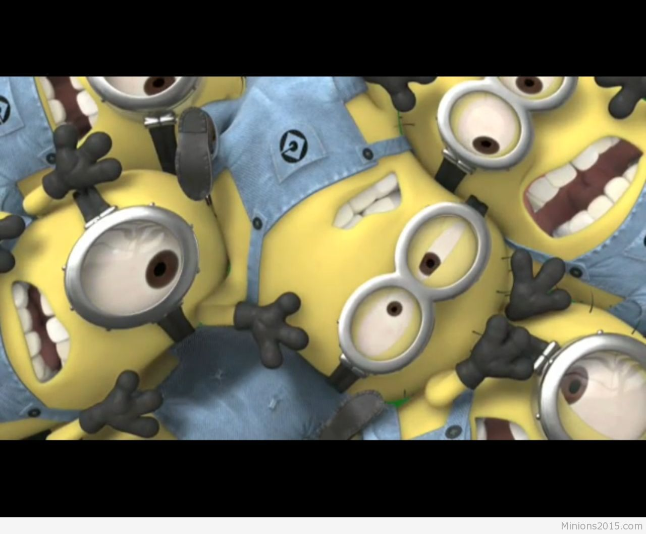 despicable me wallpapers 1920×1080 minion despicable me wallpapers