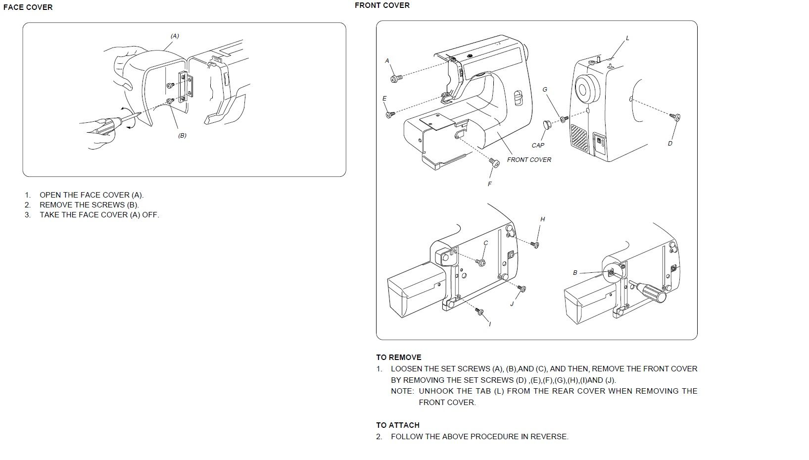 Best Sears Kenmore Sewing Machine Repair Manual Image Collection Parts Diagram Shop For Model 38517824090 At Partsdirect Find