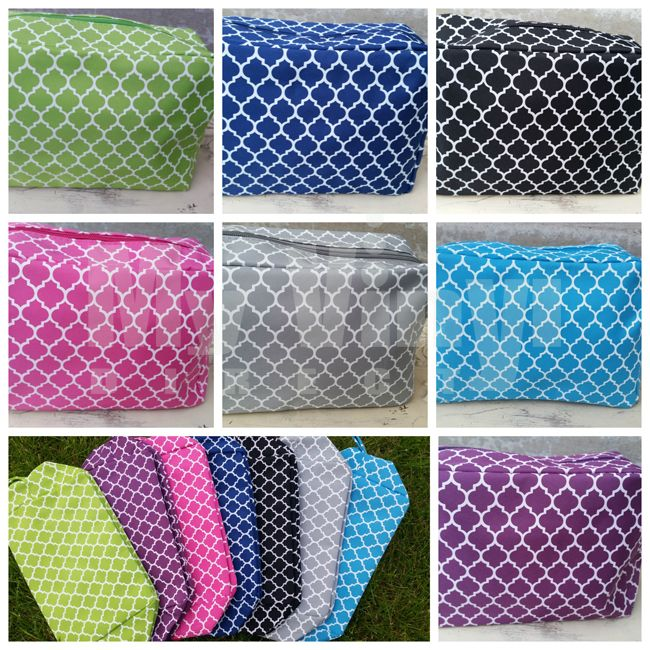 Trendy Cosmetic Bags Cricut crafts vinyl, Vinyl blanks