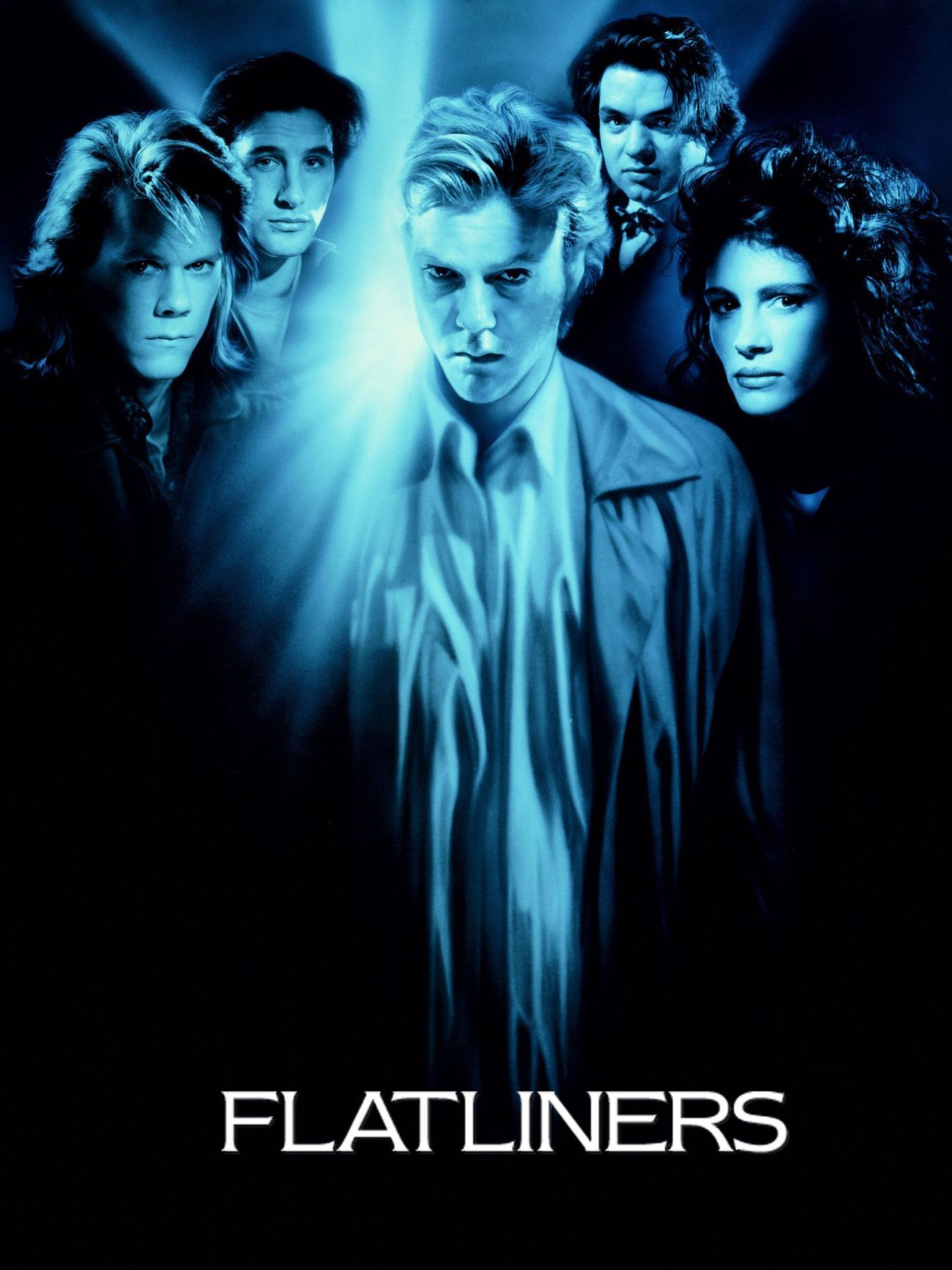 flatliners | watch and download flatliners free 1080 px | watch all